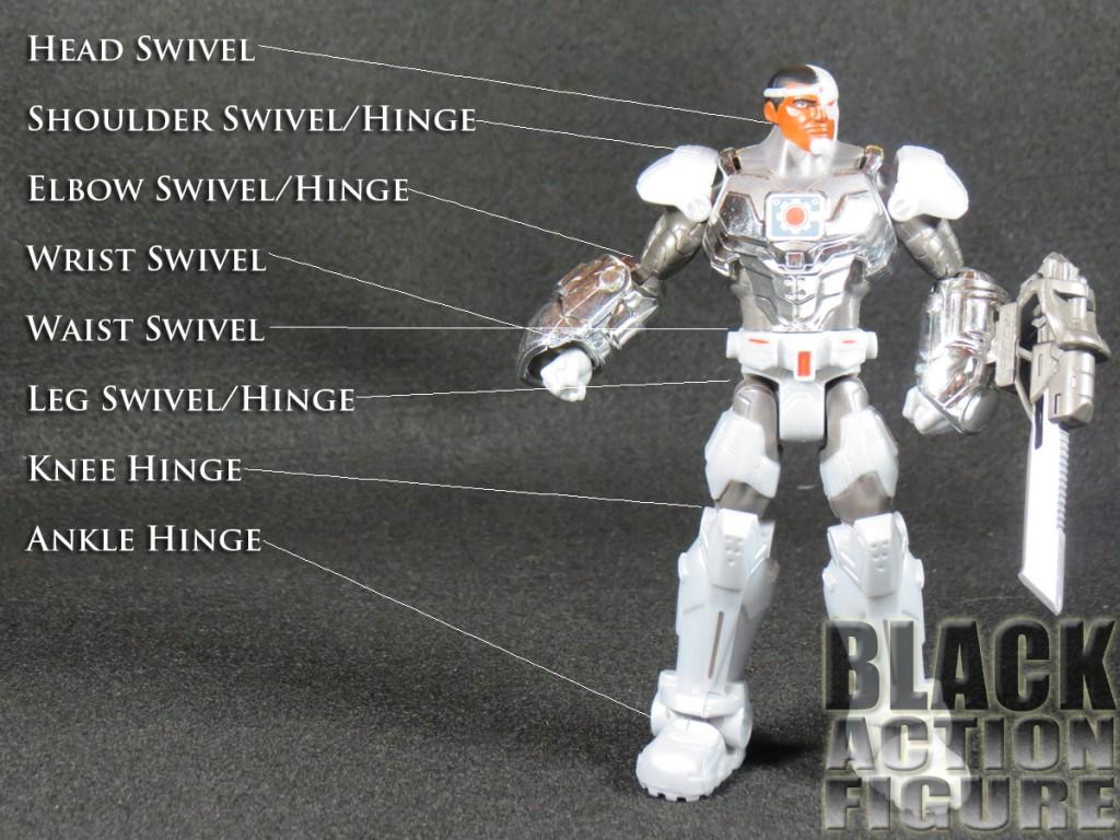 Cyborg10