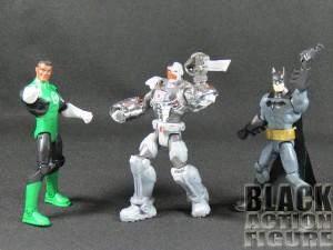 Cyborg11