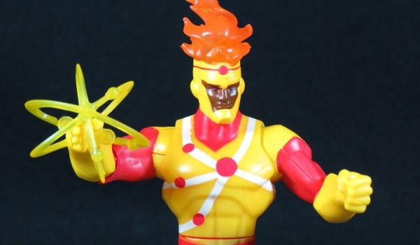 Firestorm00