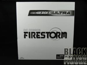 Firestorm02