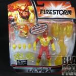 Firestorm03