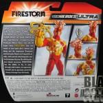 Firestorm04