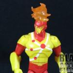 Firestorm08