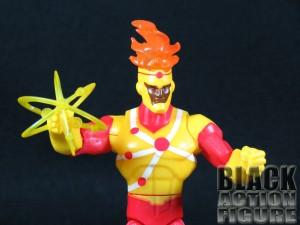 Firestorm09