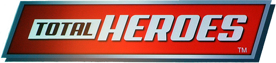 total-heroes-logo