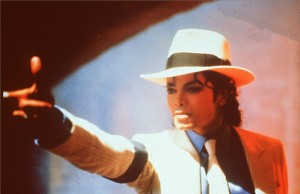Smooth-Criminal-MJ
