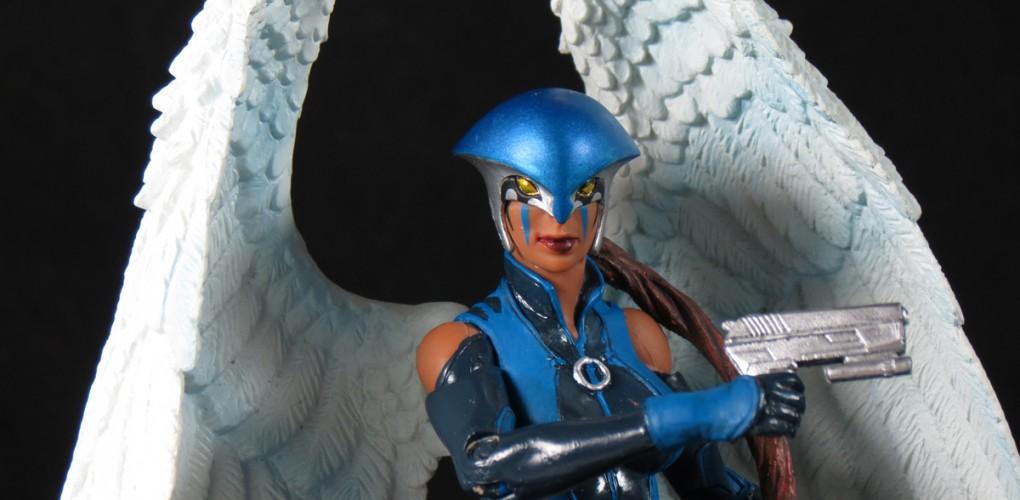 Hawkgirl00