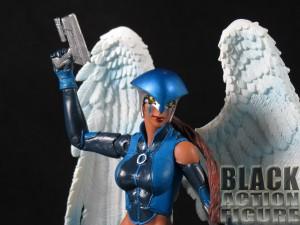 Hawkgirl08