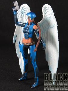 Hawkgirl09