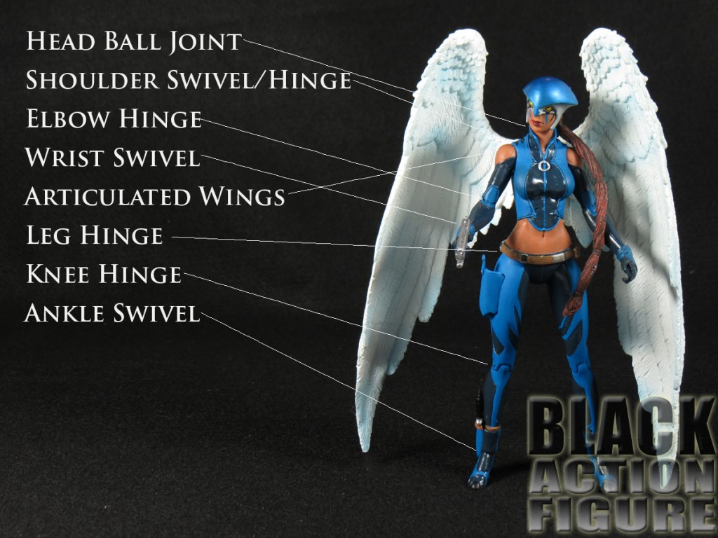 Hawkgirl10