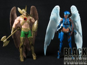 Hawkgirl11