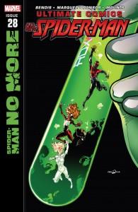 Ultimate Comics Spider-Man 028-000
