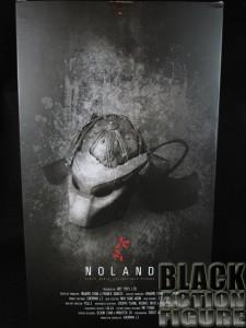 0Noland03