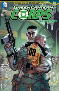 Green-Lantern-Corps-025-(2014)-(Digital)-(Nahga-Empire)-01
