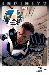 Mighty Avengers (2013-) 003-000