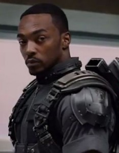 anthony-mackie-captain-america-104072