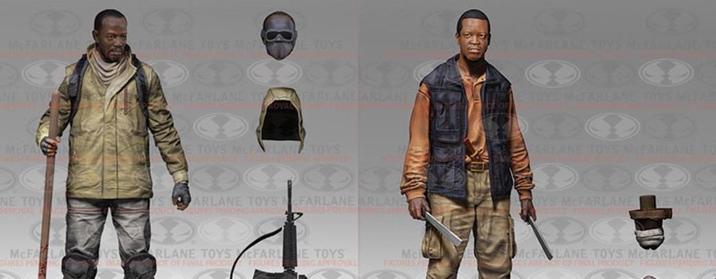 Morgan-Bob-McFarlane2