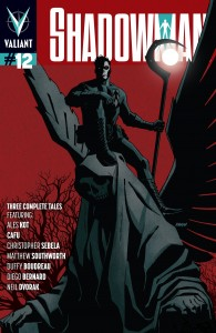 Shadowman 012 (2013) (Digital) (Darkness-Empire) 001