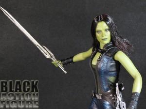 Gamora10