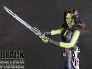 Gamora11