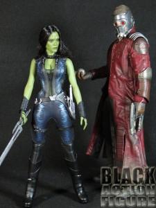 Gamora12