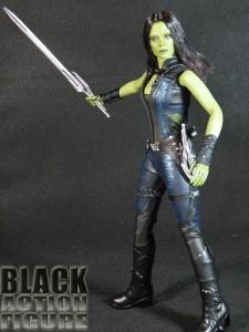 Gamora13