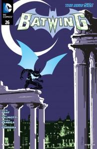 Batwing (2011-) 026-000