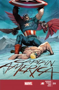 Captain-America-014-(2013)-(Digital)-(Zone-Empire)-01