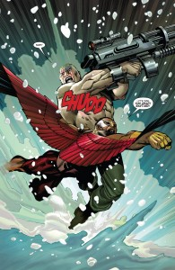 Captain-America-014-(2013)-(Digital)-(Zone-Empire)-08