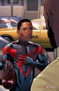 Cataclysm - Ultimate Comics Spider-Man 002-018