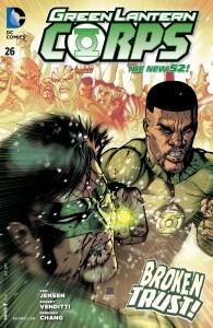 Green-Lantern-Corps-026-(2014)-(Digital)-(Nahga-Empire)-01