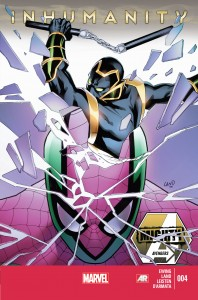Mighty-Avengers-004.1-(2013)-(Digital)-(Zone-Empire)-01