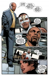 Mighty-Avengers-004.1-(2013)-(Digital)-(Zone-Empire)-11