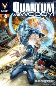 Quantum and Woody 006 (2013) (Digital) (Darkness-Empire) 001
