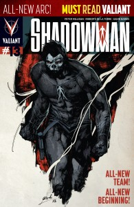 Shadowman 013 (2013) (Digital) (Darkness-Empire) 001