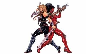 comics_valkyrie_marvel_misty_knight_1920x1080_wallpaper_Wallpaper HD_2560x1600_www.paperhi.com