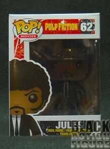 Pop_Jules01