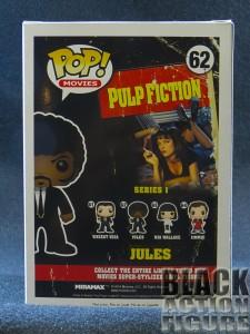 Pop_Jules02