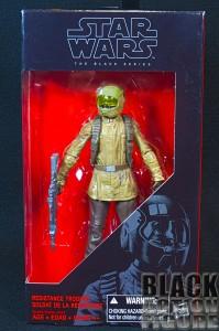 0-ResistanceTrooper01