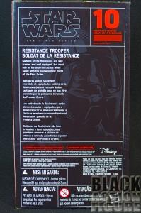 0-ResistanceTrooper02