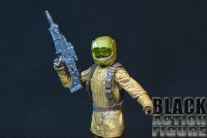 0-ResistanceTrooper04