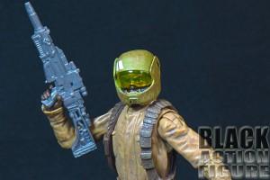 0-ResistanceTrooper05