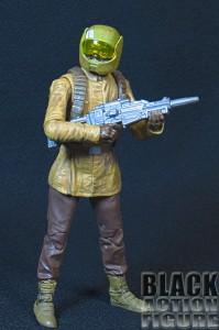0-ResistanceTrooper06