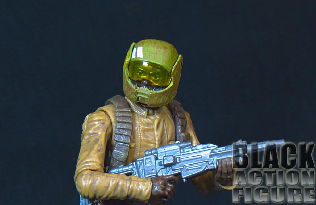 0-ResistanceTrooper08