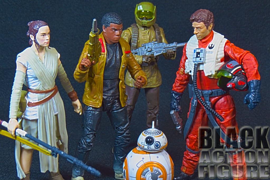 0-ResistanceTrooper09