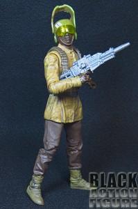 0-ResistanceTrooper11