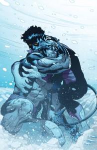 Amazing X-Men (2013-) 004-019