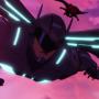 BatmanBadBlood01