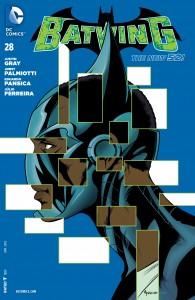 Batwing (2011-) 028-000