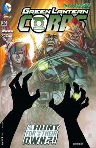 Green-Lantern-Corps-028-(2014)-(Digital)-(Nahga-Empire)-001